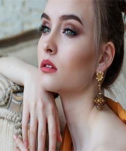 Women Jewellery & Accessories