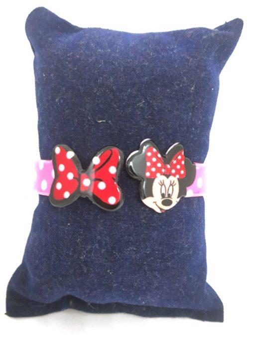 Trendilook Adjustable Bracelets for Kids